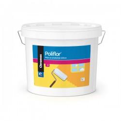 Poliflor 5L