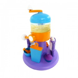 Taste 'n Fun - Frosty Pop Maker