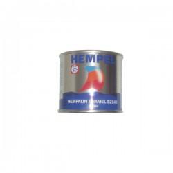 HEMPALIN CRNI  0.20L
