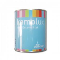 KEMOLUX LAK BIJELI 0.75l