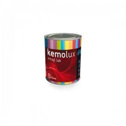 Kemolux emajl lak Svijetlo plavi L435,  0.75L