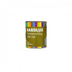HARDLUX Hammerschlag efekt lak PLAVI 0.75