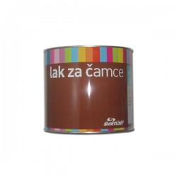 KEMOLUX LAK ZA ČAMCE 2.5L