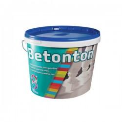 BETONTON boja za beton krem 0.75L