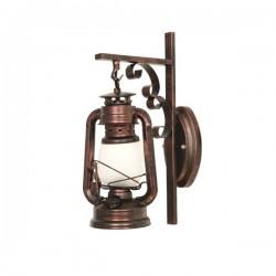 10214 - Zidna svjetiljka