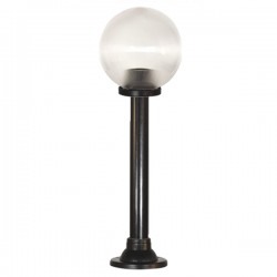 Vanjska lampa  E27 40W