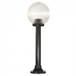 Vanjska lampa  E27 40W (samo baza)