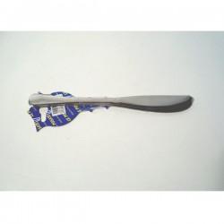 Set kuhinjskih noževa 3 kom