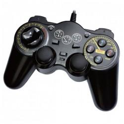 Connect XL CXL-GP300 Double Shock Controller