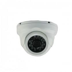 EULE - IP Kamera