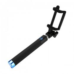 Selfie stick -  LOCUST - CXL-BS100 / 80 cm