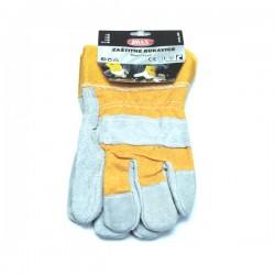 Zaštitne rukavice univerzal, goveđa koža V:10.5