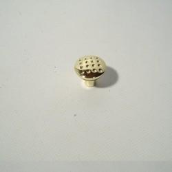 Gumb ručkica 25mm
