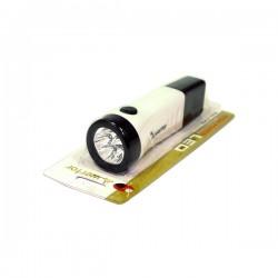 Ručna punjiva LED svjetiljka