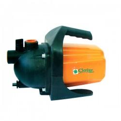 Pumpa za pretakanje za čistu vodu