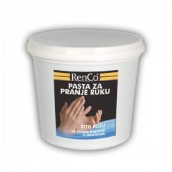 Pasta za prasnje ruku 600g RenCo
