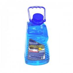 Zimko limun 3l sredstvo za pranje vjetrobranskog stakla do -25°C