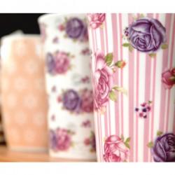 Šalica - ruže