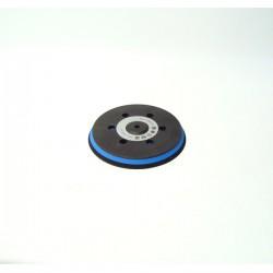 Podloška za velcro disk 150 s 15 rupa, prihvat ravni