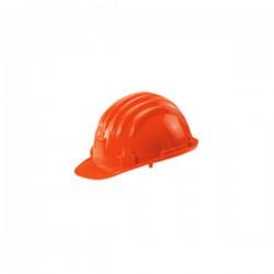 Zaštitna kaciga narančasta