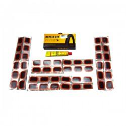 Set za krpanje guma