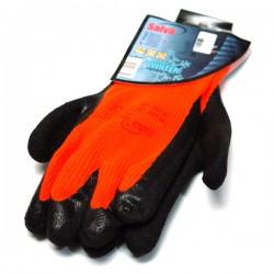 Salva radne rukavice V11
