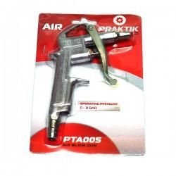 Praktik pištolj za pumpanje PTA005