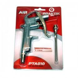Praktik pištolj za pumpanje s dugim nastavkom PTA010