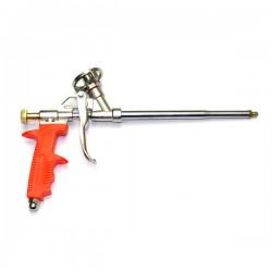 Pištolj za pur pjenu