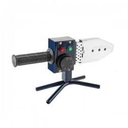 PRAKTIK - PT7050 - Aparat za varenje PVC cijevi