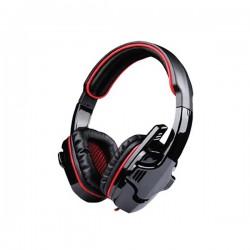 Headset slušalice stereo MaxLine ML-H8316
