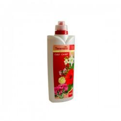 TERAROSSA - Tekuće gnojivo za cvijeće