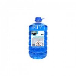 ARO - Tekućina za pranje vjetrobranskih stakala - 5 L
