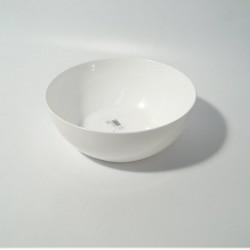 Zdjelica PVC 18 cm