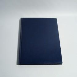 Knjiga dojmova