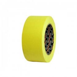 TEXO - Professional zaštitna krep traka - 30min-80°C / 50mm x 50m