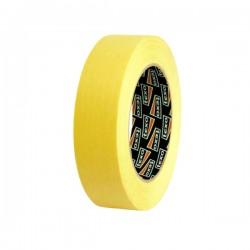 TEXO - Zaštitna krep traka 30min-50°C - 36mm x 50m