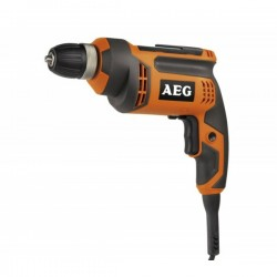 AEG - BE705R - Bravarska bušilica