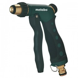 METABO - Raspršivač vodenog mlaza - SB2