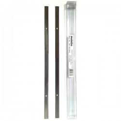 Rezervni nož HSS za debljaču Metabo 332x12x1.5 mm DH 330/316