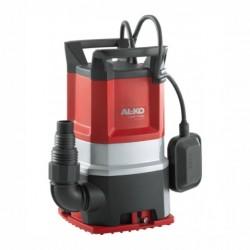 Al-ko kombinirana potopna pumpa - 850 W