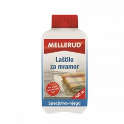 MELLERUD - Laštilo za mramor - 500ml