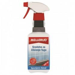 MELLERUD - Sredstvo za čišćenje fuga - 500ml