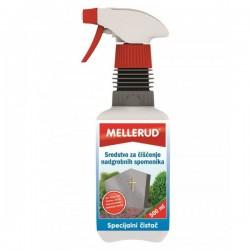 MELLERUD - Sredstva za čišćenje nadgrobnih spomenika - 500ml
