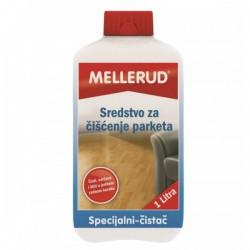 MELLERUD - Sredstvo za čišćenje parketa - 1L