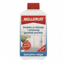 MELLERUD - Sredstvo za čišćenje i održavanje granitnih površina - 1L