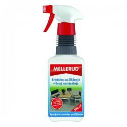 MELLERUD - Sredstvo za čišćenje vrtnog namještaja - 500ml