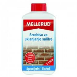 MELLERUD - Sredstvo za uklanjanje salitre - 1L