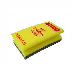 MELLERUD - Specijalna spužvica za čišćenje