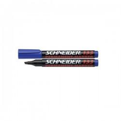 SCHNEIDER 133 plavi, debljina linije 1-4mm